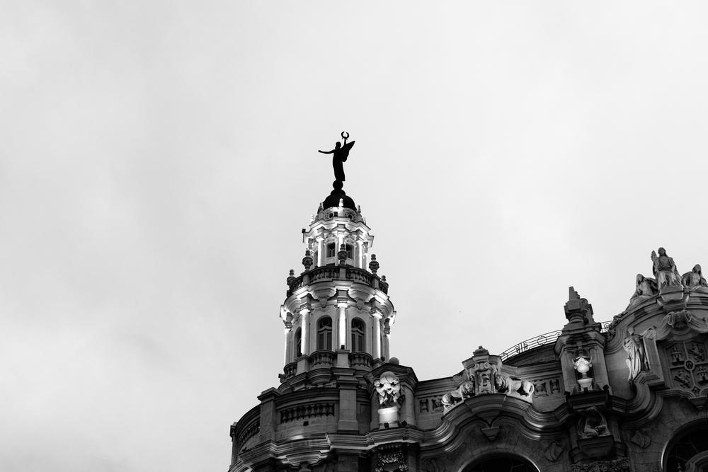 capital_cuba_havana