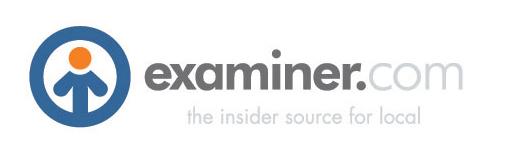 examiner_Logo-1.jpg
