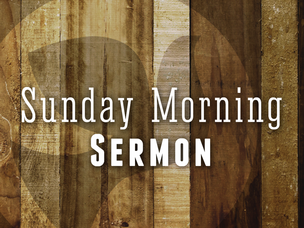 sunday morning sermon.png