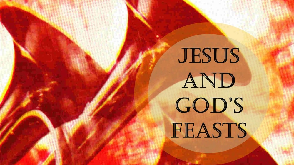 A study in how the feasts that God established in during the exodus are important to both the Jew and the gentile. As the feasts are examples of how God concealed the Messiah in the Old Testament and revealed the Christ in the New Testament, we will discuss how they show Jesus has or will fulfill each feast.