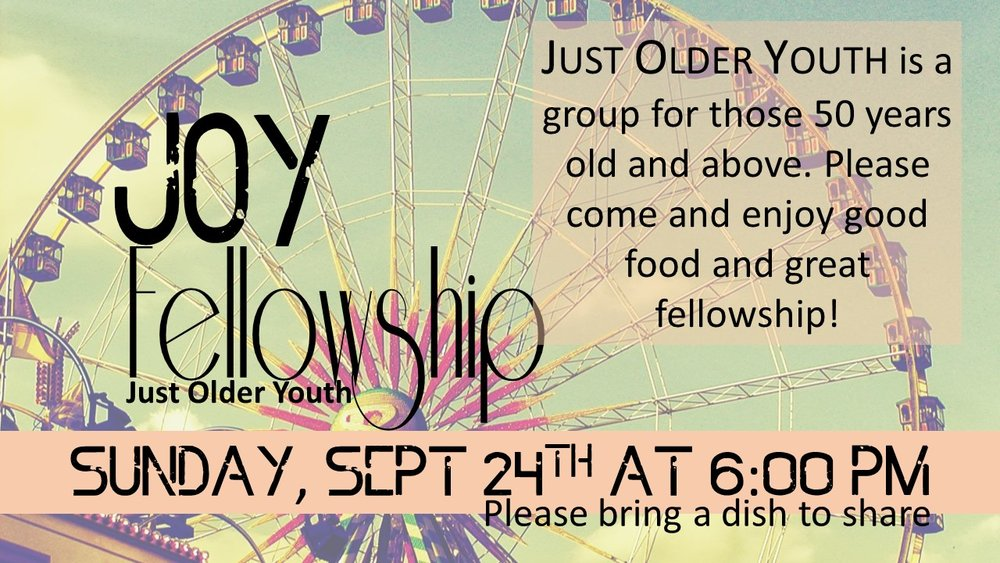 Joy Fellowship.jpg