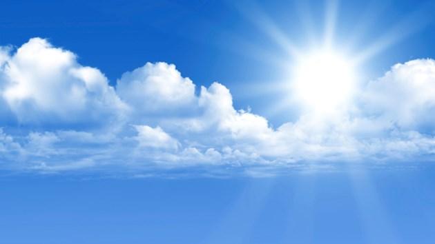 Sunny day 4.jpg