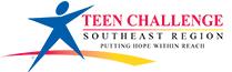 Tallahassee Teen Challenge
