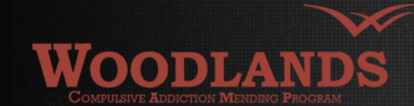 The Woodlands C.A.M.P. (Compulsive Addiction Mending Program)