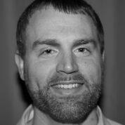 Tom Coogle| Music Director
