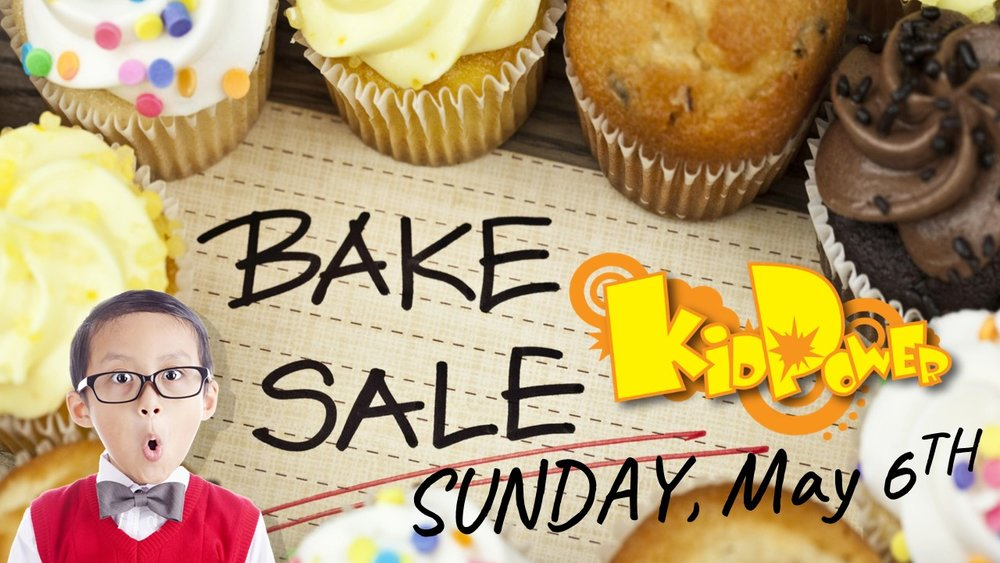 Bake Sale- Kid Power.jpg