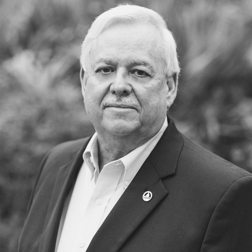 Bill Agner | Business Manager