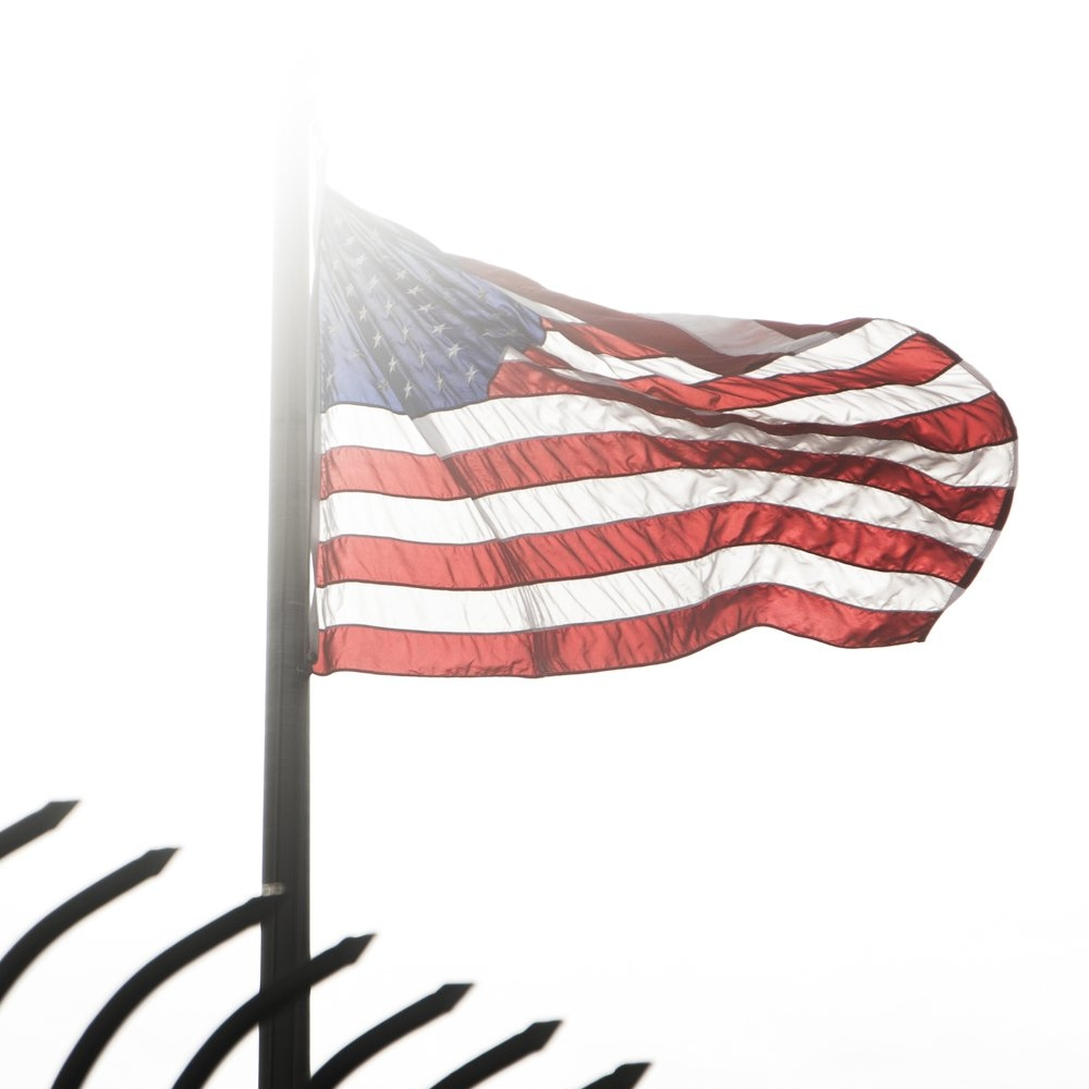 american-flag-in-sun_4460x4460.jpg
