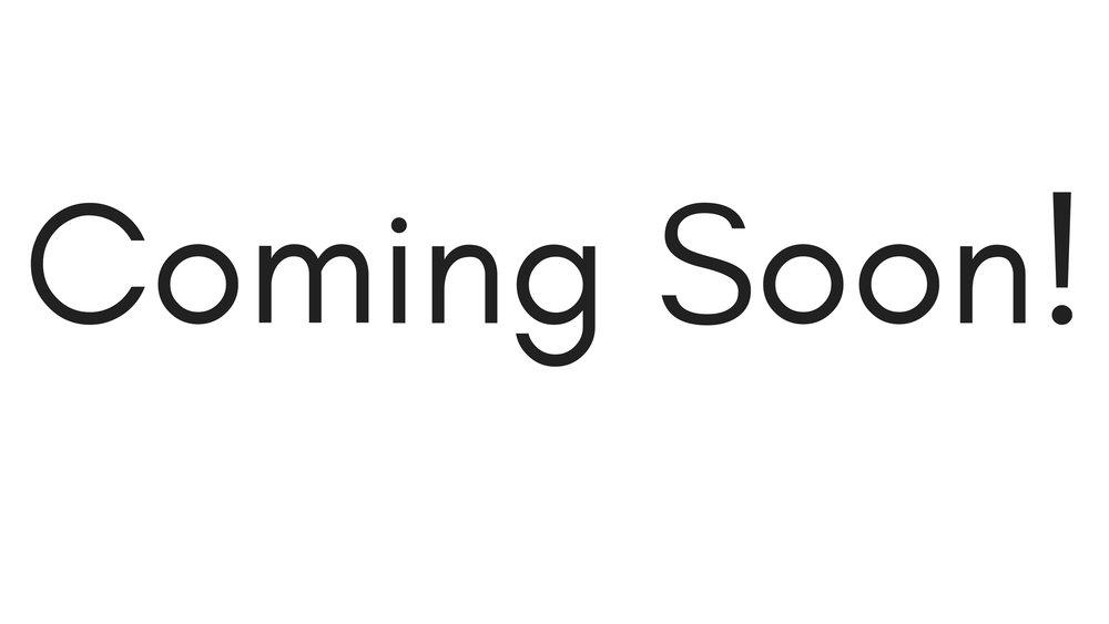Coming Soon !-2.jpg