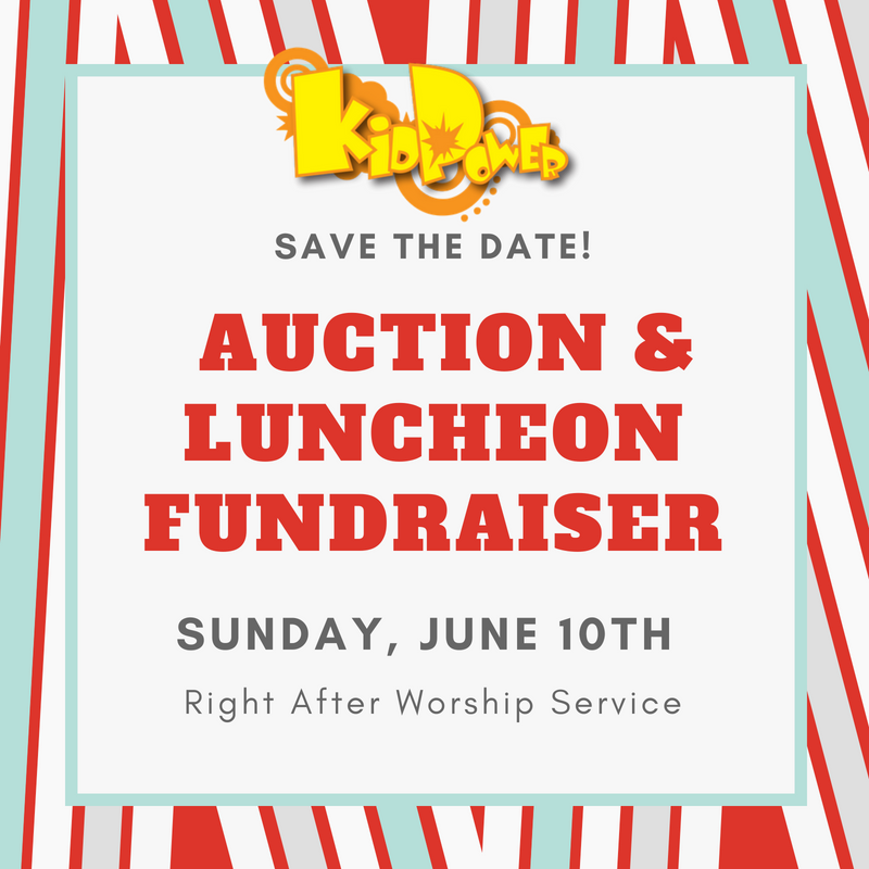 Save the date- Kid Power Auction.png
