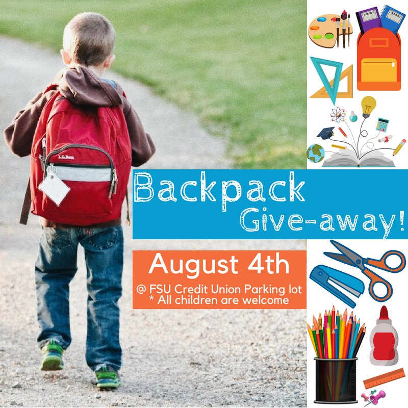 backpack give-away-2.jpg