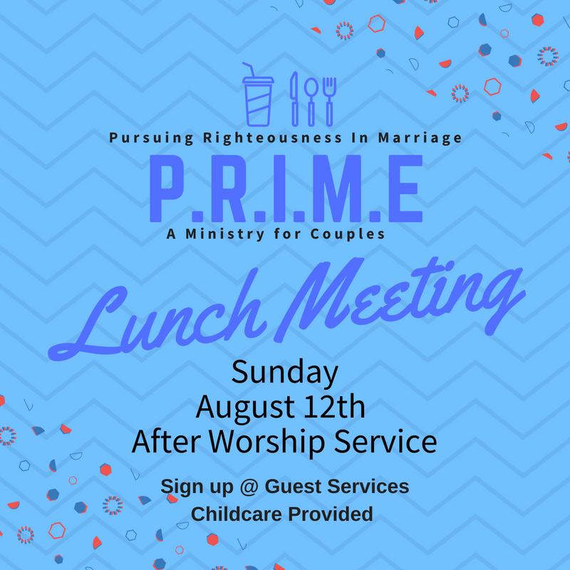 PRIME Ministry.jpg