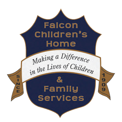 Falcon Children's Home & Family Services