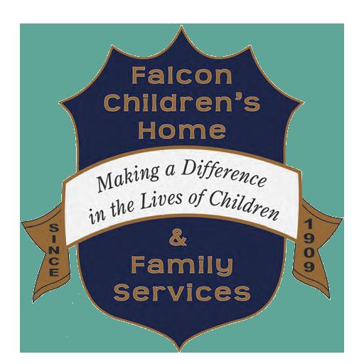 Falcon Children's Home & Family Services