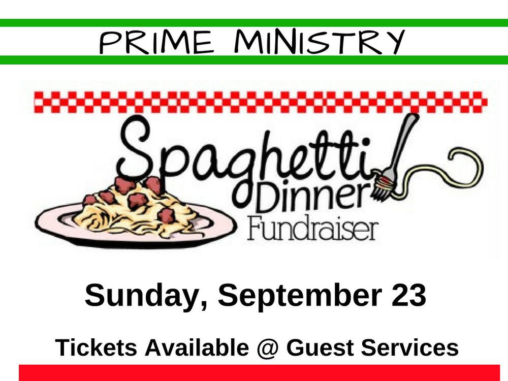 PRIME Spaghetti Dinner.jpg