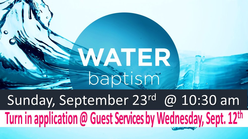 water Baptism sept 2018.jpg
