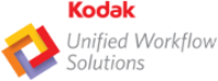 Kodak UWS.png