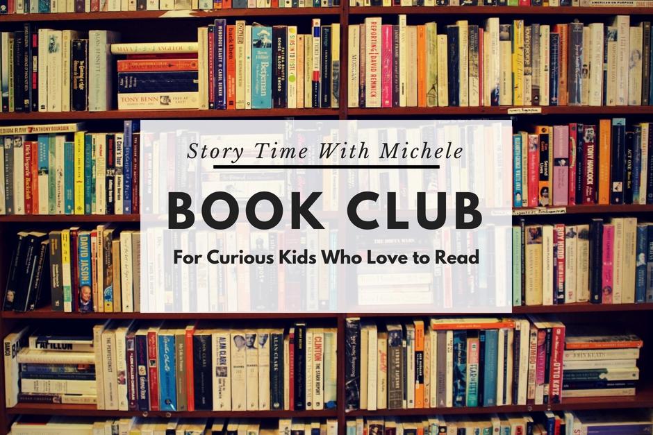 Book Club image.jpg