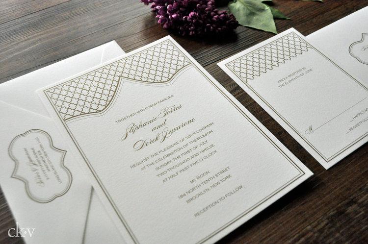INVITE-1.jpg