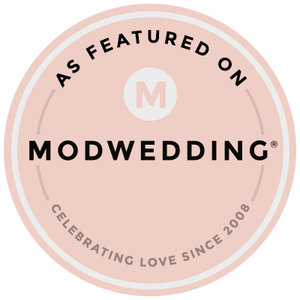 MODwedding+Badge.jpg