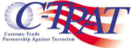 C-TPAT_logo.jpg