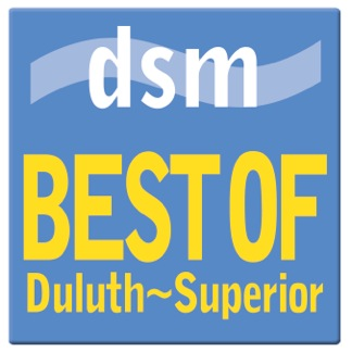 DSM Best Of Icon (1).jpeg