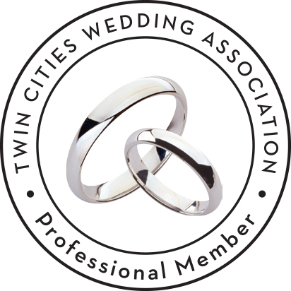 TCWA_Member_Logo_BLK.jpg