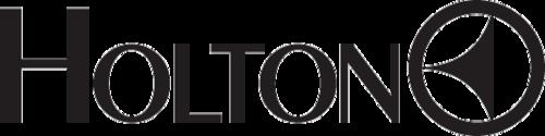 Holton Instrument Dealer