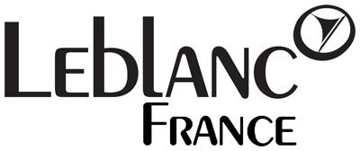 Leblanc Instrument Dealer
