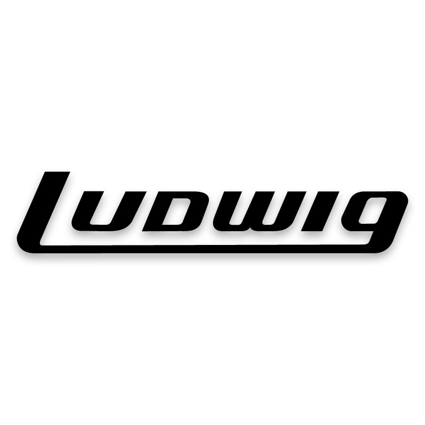 Ludwig Dealer