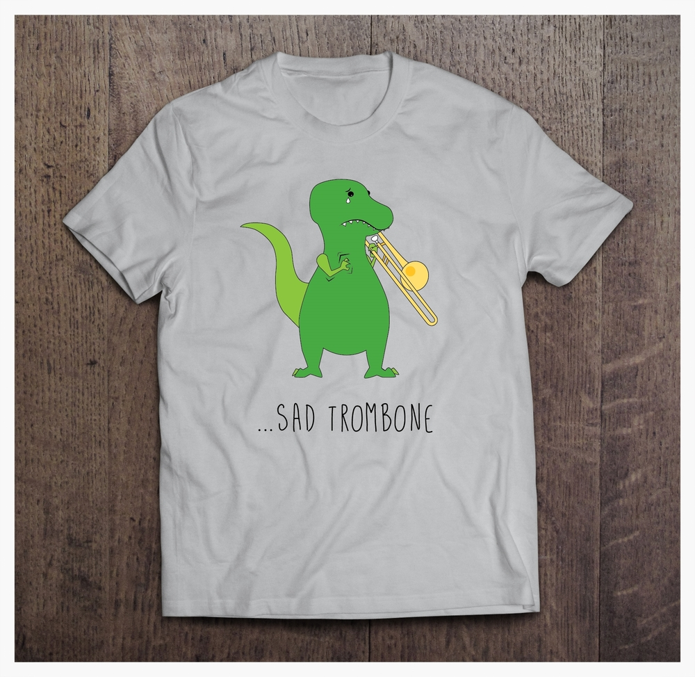 SadTrombone_MockUp_Front.jpg