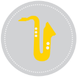 Band Rental Instruments Saxophone