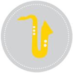 Band Rental Instruments Saxophone