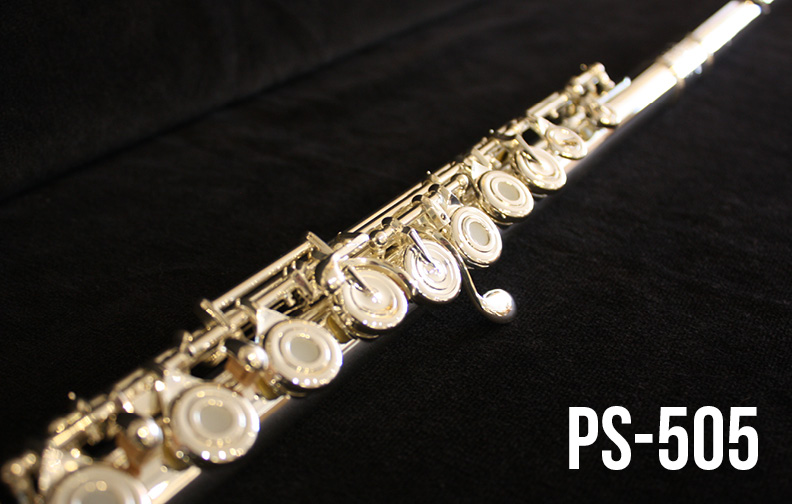 Powell Sonaré 505 Flute