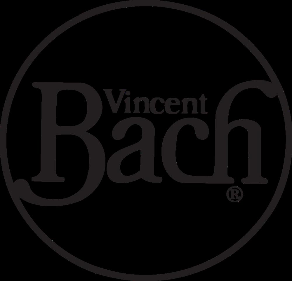 Bach Instrument Dealer