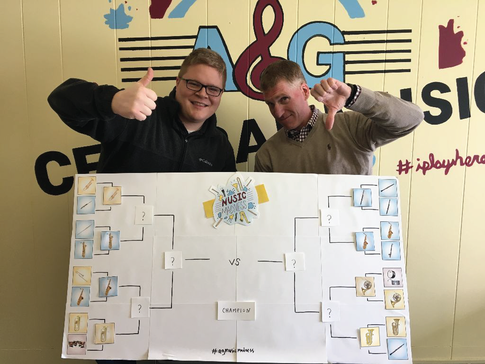 Bracket Update.png