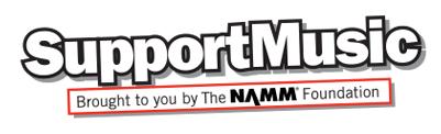 Support Music Logo.jpg