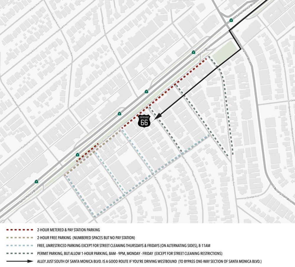 10506+Santa+Monica+Street+Parking+Information.jpg