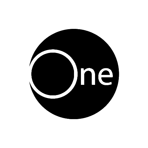 one_logo.png