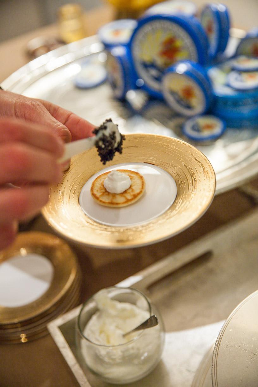 _Petrossian Caviar  7290.jpg