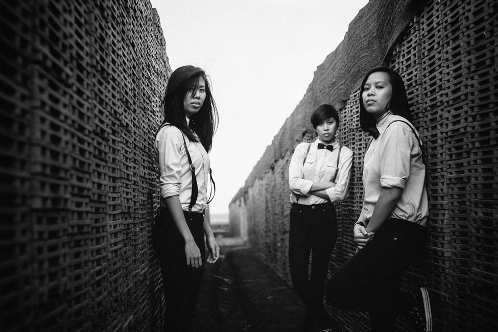 Funkydali.com-Editorial-Music-The-Impatient-Sister04.jpg