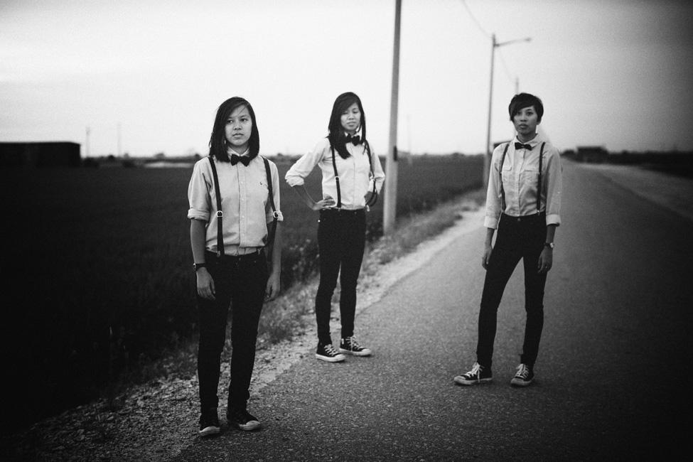 Funkydali.com-Editorial-Music-The-Impatient-Sister08.jpg