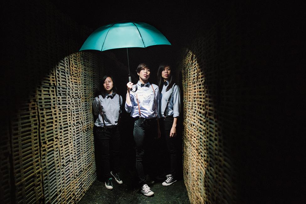 Funkydali.com-Editorial-Music-The-Impatient-Sister10.jpg