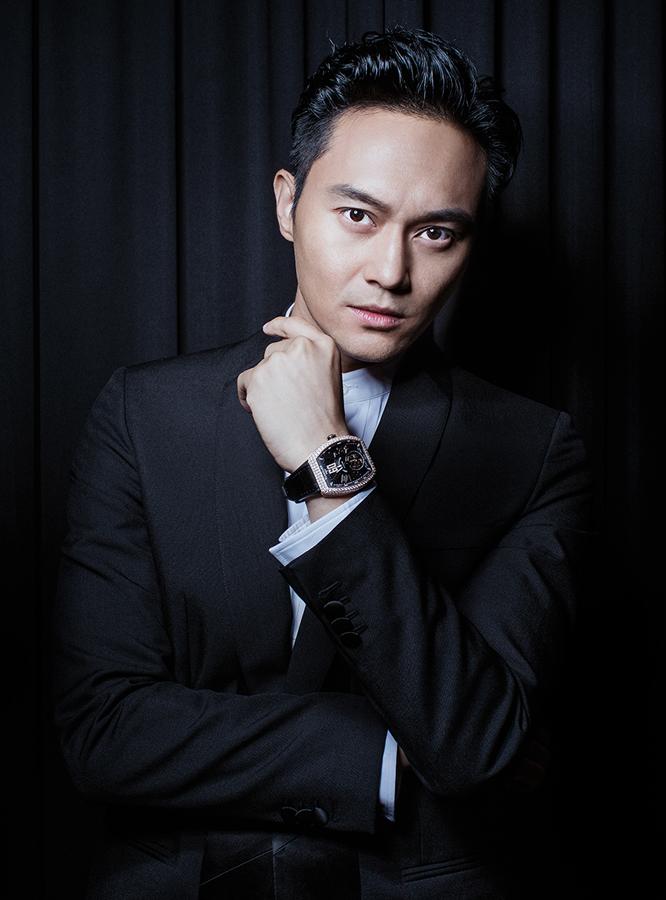 Funkydali.com-Editorial-Prestige-Malaysia-Chilam.jpg