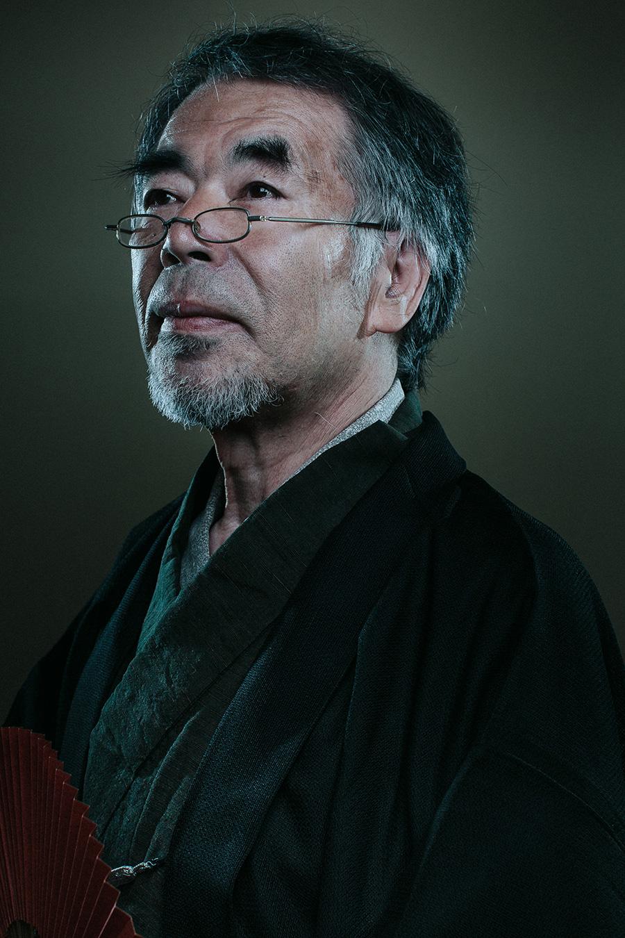 Funkydali.com - Editorial - Prestige - Malaysia - Akira Yamamoto.jpg
