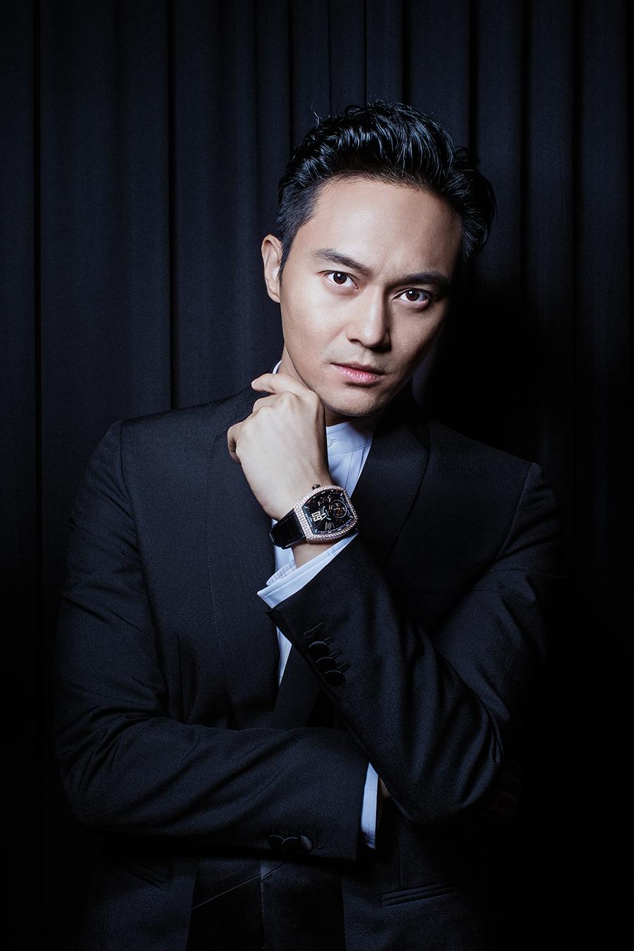 Funkydali.com - Editorial - Prestige - Malaysia - Chilam.jpg