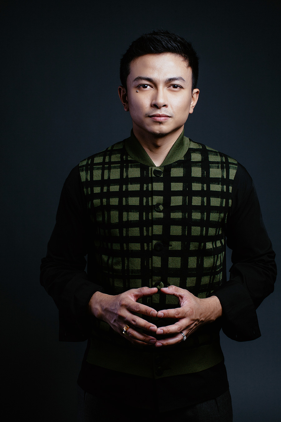 Funkydali.com - Editorial - Prestige - Malaysia - Jovian.jpg