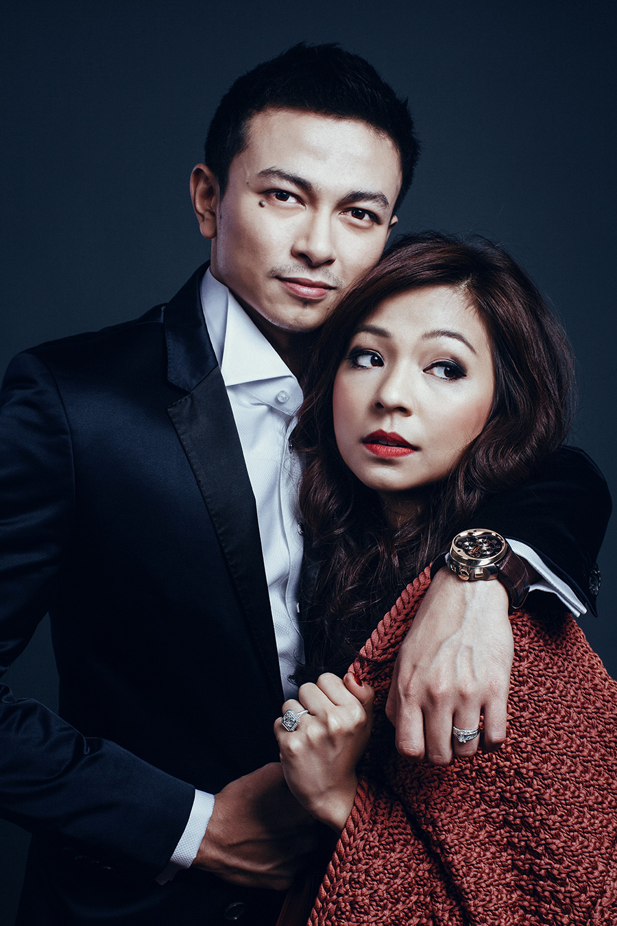 Funkydali.com - Editorial - Prestige - Malaysia - Jovian & Nina.jpg