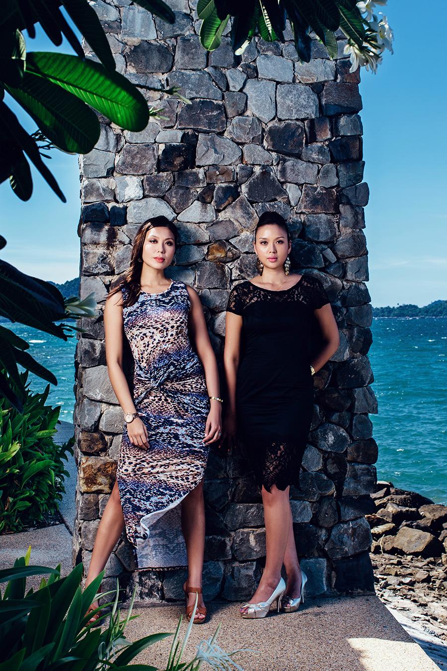 Funkydali.com - Editorial - Prestige - Malaysia - Moss Family 1.jpg