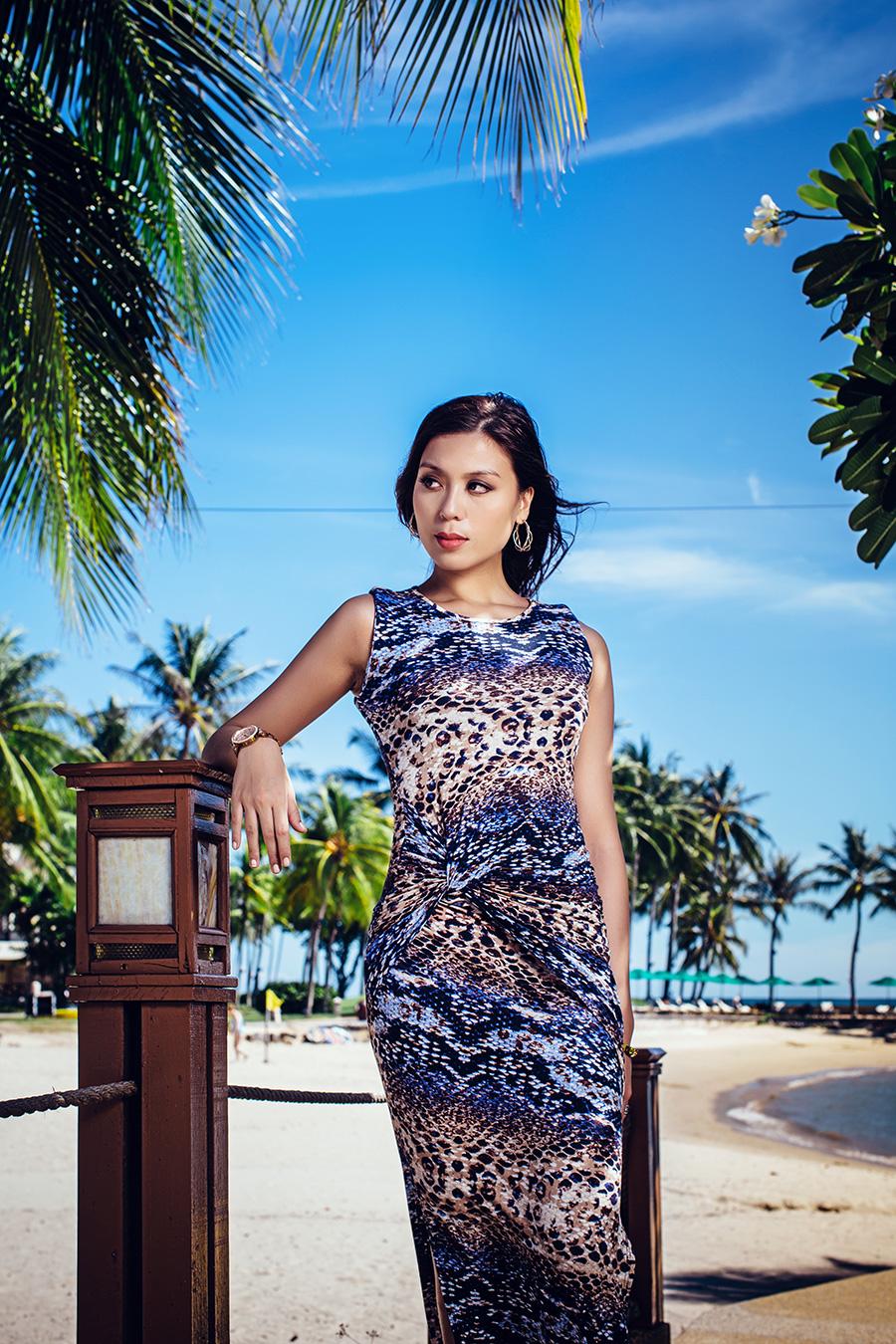 Funkydali.com - Editorial - Prestige - Malaysia - Moss Family 2.jpg